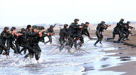 Iran Military Force