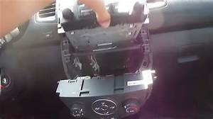 11 Steps To Install 2012 2013 2014 Kia Soul Radio With