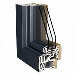 Fenster Holz Kunststoff Vergleich : holz kunststoff aluminium fenster und hebeschiebet ren f r m nchen ~ Indierocktalk.com Haus und Dekorationen