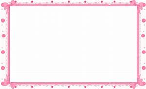 Free Pink Borders Cliparts, Download Free Clip Art, Free ...