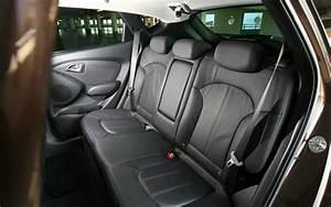 Hyundai La Garde : essai hyundai ix35 2011 l 39 automobile magazine ~ Medecine-chirurgie-esthetiques.com Avis de Voitures