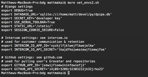 django declare variables in template django set context variable template full version free