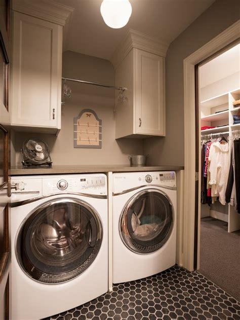 laundry room ideas houzz