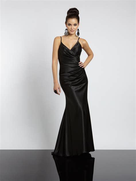 Evening wear dresses plus size - Style Jeans