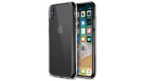 the cheapest iphone top 10 best cheap iphone x cases 2017 heavy