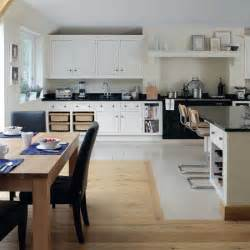 open kitchen house plans open plan kitchen and dining afreakatheart