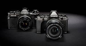 Appareil Photo Vintage : appareils photos hybrides qualit reflex et look vintage ~ Farleysfitness.com Idées de Décoration