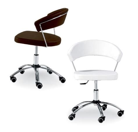 Office Chairs York by Office Furniture Delivery And Installation Meadowbrook