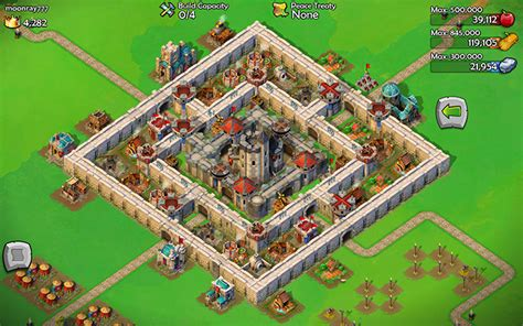 dungeon siege ii best age of empires castle siege layout myideasbedroom com