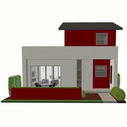 Plans Modern Plan Contemporary Houses 61custom Custom