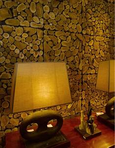 Timber wall panels standing panelling by sda