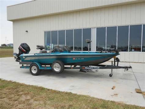 Lake Norman Boat Trailer Rental by Home Area Trailer Sales And Rentals Autos Post