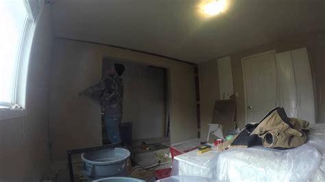 closet renovation jfs construction kitchener waterloo
