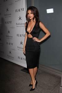 Selena Gomez Black Dress 2017-2018 » B2B Fashion ...