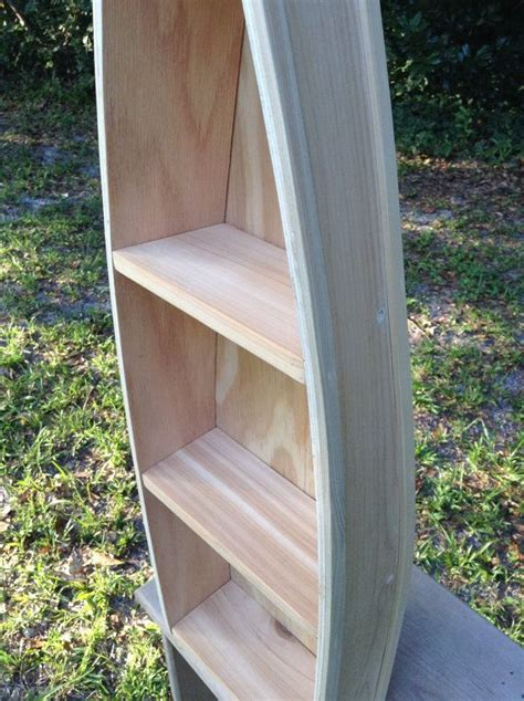 Wood Boat Shelf Diy by Best 25 Boat Shelf Ideas On Boat Bookcase