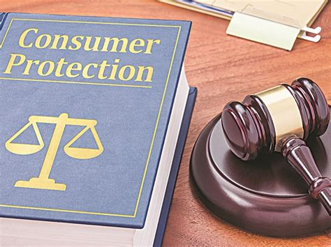 Consumer forums aren't for everyone   Business Standard News