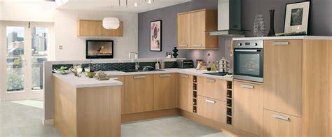 modele de cuisines equipees les modèles élançon mat houdan cuisines