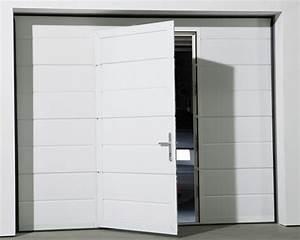 Porte De Garage Novoferm : volets fermetures portes de garage noviso fabricant ~ Dallasstarsshop.com Idées de Décoration