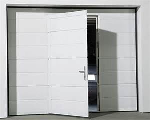 volets fermetures portes de garage porte de garage With fabricant porte de garage basculante