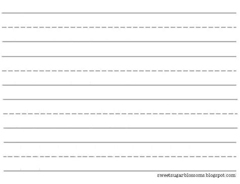 name tracing templates name tracing worksheet homeschooldressage