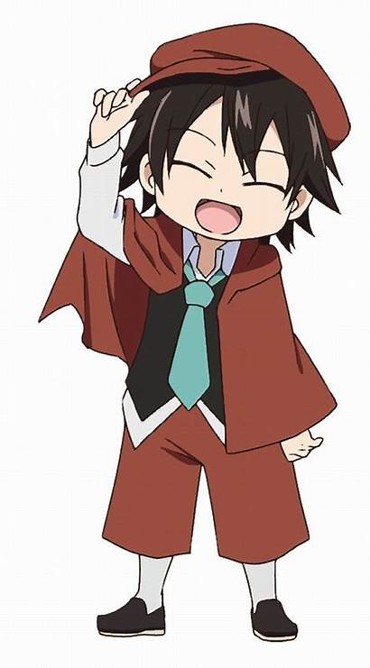Anime Bungou Wan Stray Elenco Miembros Revela
