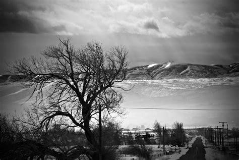 black and white cool black and white photography pixshark com