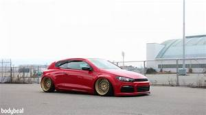 Scirocco Sport : volkswagen scirocco sport custom images galleries with a bite ~ Gottalentnigeria.com Avis de Voitures
