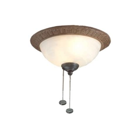 ceiling fan l shade replacements glass replacement harbor breeze replacement glass