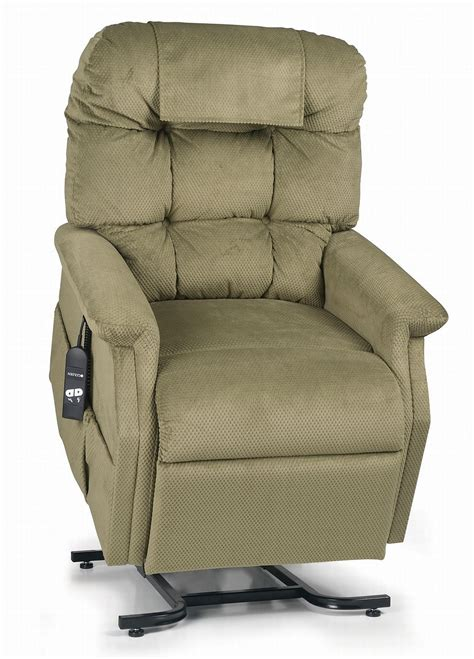 small lift recliners for elderly wheelchair assistance sealy lift chair