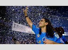 Sorín Cruzeiro Goalcom