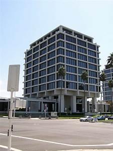 Irvine Company - Wikipedia