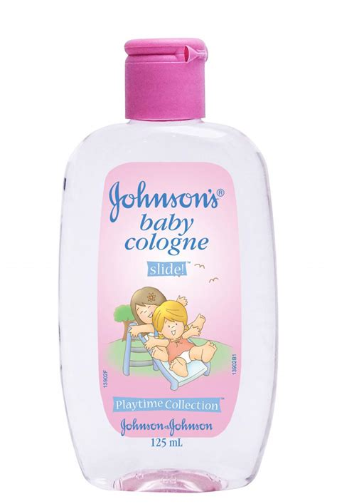 Baby Cologne johnson s 174 baby cologne slide johnson s 174 baby