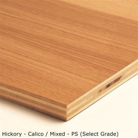 how thick is plywood reliable index image thickness of plywood sheets