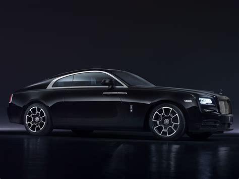 Bentley, Rolls-royce & Maybach Enter The Horsepower Wars
