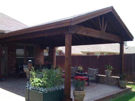 roof extension over patio plantoburo com