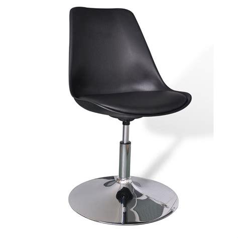chaise de cuisine pivotante chaise de cuisine topiwall