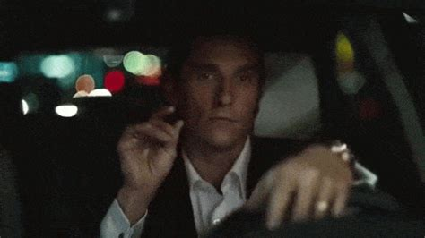 New Lincoln Car Commercial by Matthew Mcconaughey Returns In New 2016 Lincoln