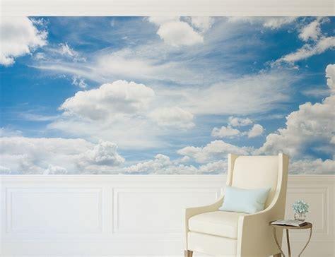 poster mural pas cher 28 images pas cher bleu ciel palm papier peint chambre salon mural tv