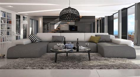 canap en u ikea grand canapé d 39 angle design bapa large 1 689 00