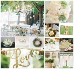 wedding color palette wedding color schemes for 2014 allfreediyweddings