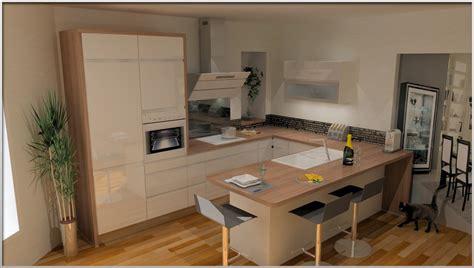cuisines venidom visualisez votre cuisine avec nos plans 3d