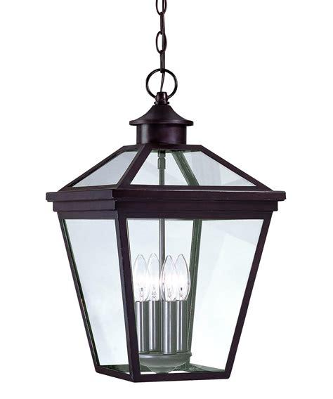 savoy house 5 145 13 ellijay 4 light outdoor hanging