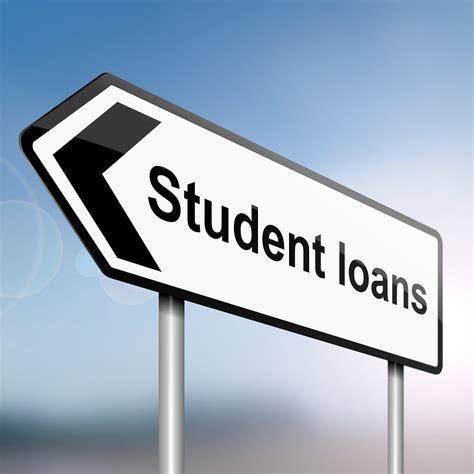 An Introduction To Student Loans. Sell Gold Coins Atlanta Health Care Analytics. Medicare United Health Care Walkin Bath Tubs. Good And Bad Carbs Lose Weight. Ri Child Support Office Online Network Course. Best Early Childhood Education Colleges. What Can You Do With A Masters In Nursing. Cheap Travel Insurance Australia. How Can Social Media Help A Business