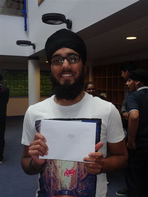 level results  part   west london