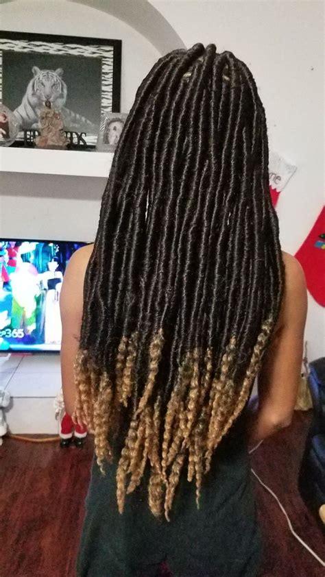finished  goddaughter jazmynes hair  turned  goddess box braids  goddess