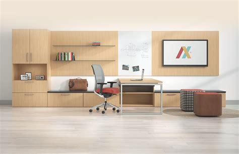 Office Desk Nashville Tn by Furniture Office Furniture Nashville For Smooth And