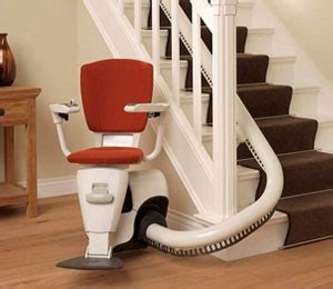 stair lifts costs stair lifts stairlifts