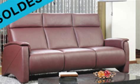 acheter un canap pas cher comment acheter un canapé cuir violet pas cher canapé