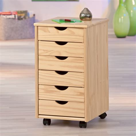 caissons de bureau caisson de bureau pin