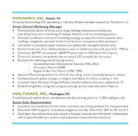 resume for salesman pdf salesman resume pdf